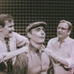 GregHolt,PaulTaylor,BobHess1