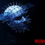 Pinhead Head Shot 10