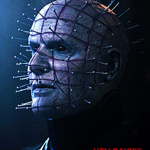 Pinhead Head Shot 3
