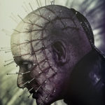 Pinhead Head Shot 5