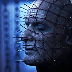 Pinhead Head Shot 6