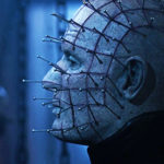 Pinhead Head Shot 7