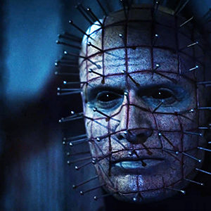 Pinhead Head Shot 8